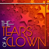 The Tears of a Clown — The Miracles