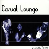 Casual Lounge — Smoma
