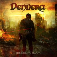 The Killing Floor — Dendera