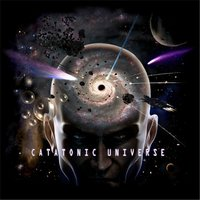 Catatonic Universe — Inextalis