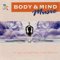 Body & Mind Music — сборник