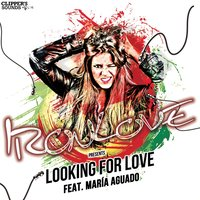Looking for Love — María Aguado, Ironlove