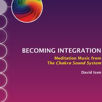 Becoming Integration — David Ison
