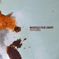 Textures — Whistle for Swift