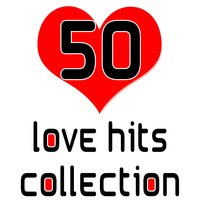 50 Love Hits Collection — сборник
