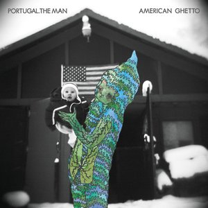 Portugal. The Man - Some Men