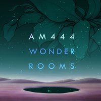 Wonder Rooms — Am444