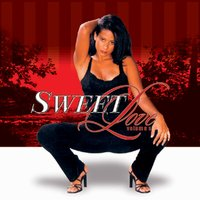 Sweet Love Vol. 5 — Sweet Love