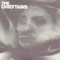 The Long Black Veil — The Chieftains