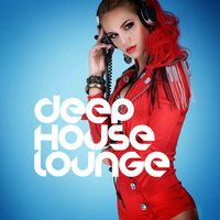 Deep House Lounge — House Music, Saint Tropez Beach House Music Dj, Beach Club House de Ibiza Cafe, Beach Club House de Ibiza Cafe|House Music|Saint Tropez Beach House Music Dj