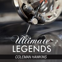 Recollections — Coleman Hawkins