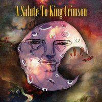 A Salute To King Crimson — сборник
