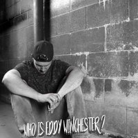 Who Is Eddy Winchester? — Emation