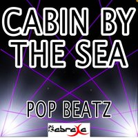 Cabin By The Sea In The Style Of The Dirty Heads