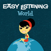 Easy Listening: World — 101 Strings Orchestra