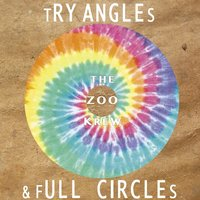 Try Angles & Full Circles — The Zoo Krew