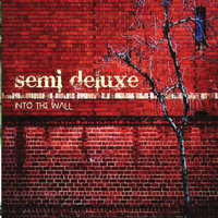 Into The Wall — Semi Deluxe