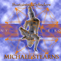 Sustaining Cylinders — Michael Stearns