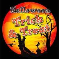 Halloween Trick & Treat (Music and Sound Effects) — Dr Sound FX