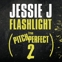 Flashlight — Jessie J