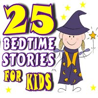25 Bedtime Stories for Kids — Janiee James