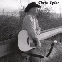 Chris Tyler — Chris Tyler