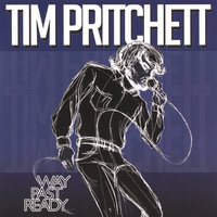 Way Past Ready — Tim Pritchett