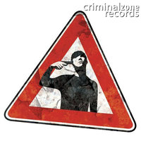 Criminal Selection, Vol1 — сборник