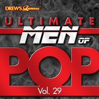 Ultimate Men of Pop, Vol. 29 — The Hit Crew