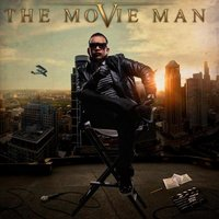 The Movie Man — Guelo Star