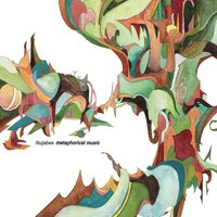 Metaphorical Music — Nujabes