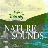 Refresh Yourself: Nature Sounds — Soothing Sounds
