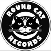 Round Cat Records: Too old to Rock and Roll — сборник