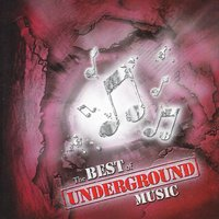The Best of Underground Music — сборник