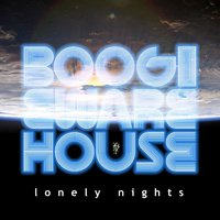 Lonely Night — Boogie Warehouse