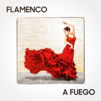 Flamenco a Fuego — The Spanish Guitar