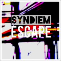Escape — Syndiem
