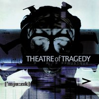 Musique — Theatre Of Tragedy