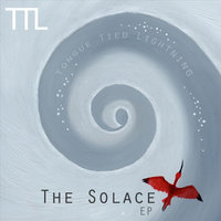 The Solace EP — Tongue Tied Lightning