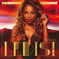 The Truth — Ledisi