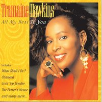 All My Best to You — Tramaine Hawkins