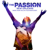 The Passion: New Orleans — сборник