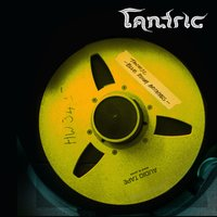 Blue Room Archives — Tantric