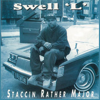 Staccin Rather Major — Swell-L