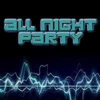All Night Party — Pure Adrenalin