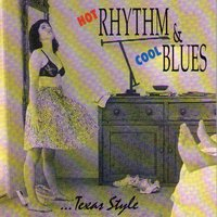 Hot Rhythm & Cool Blues — сборник