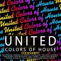 United Colors of House — сборник