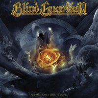 Memories of a Time to Come — Blind Guardian