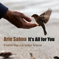 It's All for You — Arie Salma