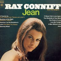 Jean — Ray Conniff